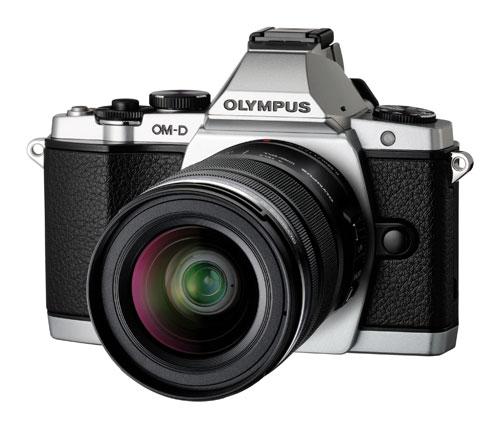 Kamera Yang Paling Best? 3