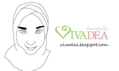 Doodle untuk teaser Inner Neck Vivadea 1