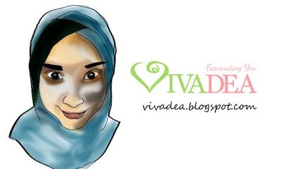 Doodle untuk teaser Inner Neck Vivadea 4