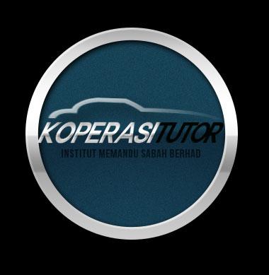 Step By Step Buat Logo Syarikat 6