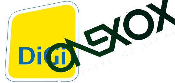 4 Perkara Aku Suka Tentang ONEXOX, tempoh sah aktif panjang 1