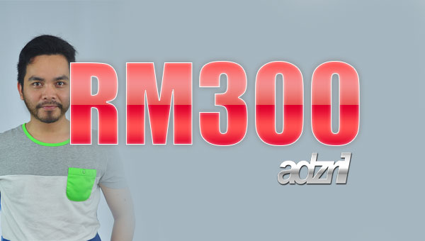 Di Cabar Buktikan Validity 28 Bulan Dengan RM300 1