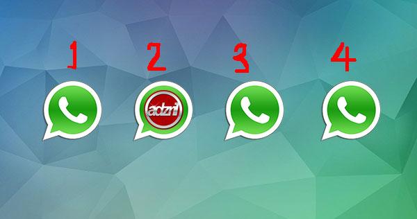 install 2 whatsapp dalam 1 phone