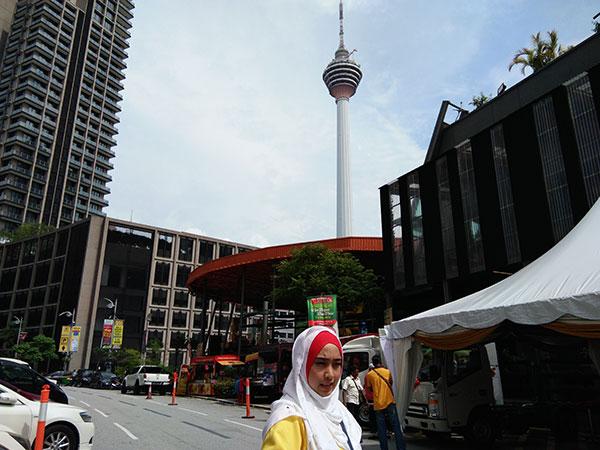 Kedai Makan 24 Jam di Kuala Lumpur Selain Mamak 5